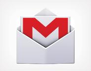 Gmail-logo-webeyn-kucuk