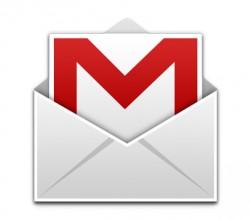 Gmail-logo-webeyn