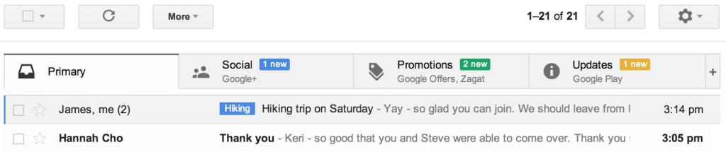 Gmail-yeni-gelen-kutusu