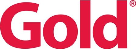 Gold-logo-webeyn