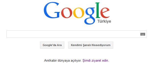 Google-19-Mayis-webeyn