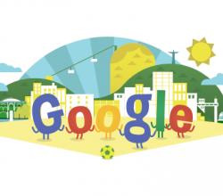 Google-2014-Dunya-Kupasi-logosu-webeyn