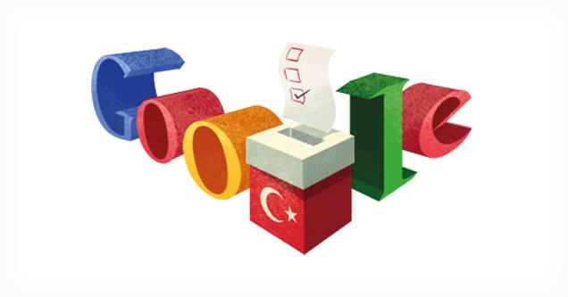 Google-2014-Yerel-Secimler-webeyn