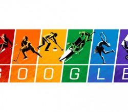 Google-2014-kis-olimpiyatlari-webeyn