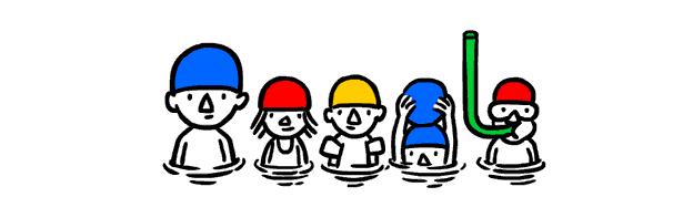 Google-21-Haziran-webeyn