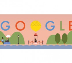 Google-22-Ekim-webeyn