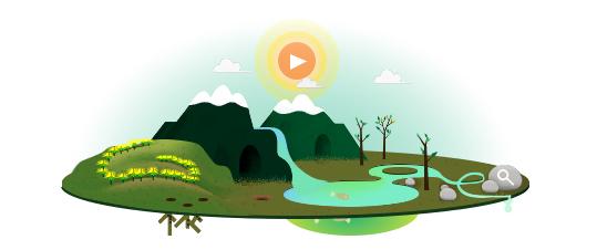 Google-22Nisan-webeyn