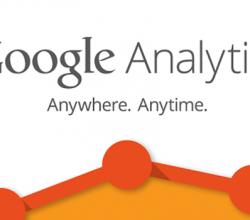 Google-Analytics-webeyn