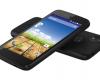 Google-Android-One-webeyn
