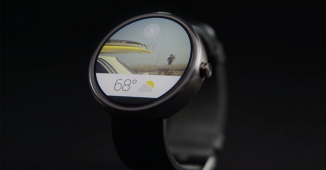 Google-Android-Wear-webeyn