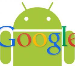 Google-Android-webeyn