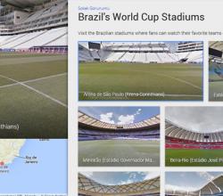Google-Brezilya-Dunya-Kupasi-Street-View-webeyn