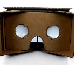 Google-Cardboard-webeyn