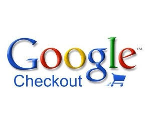 Google-Checkout-webeyn