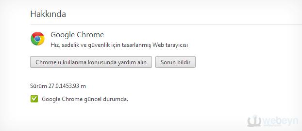 Google-Chrome-27-webeyn