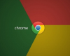 Google-Chrome-64-bit-webeyn