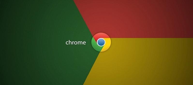 Google-Chrome-64-bit-webeyn