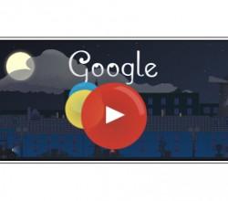 Google-Claude-Debussy-webeyn