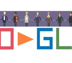Google-Doctor-Who-webeyn