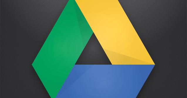 Google-Drive-webeyn