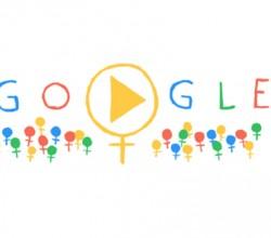 Google-Dunya-Kadinlar-Gunu-logosu-webeyn