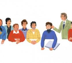 Google-Ertem-Egilmez-ozel-logosu-webeyn