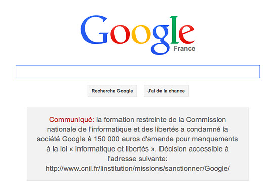 Google-Fransa-ceza-webeyn