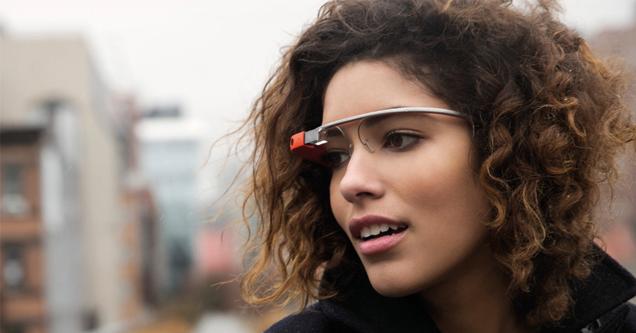 Google-Glass-webeyn-2
