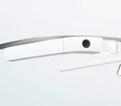 Google-Glass-webeyn