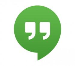 Google-Hangouts-logo-webeyn