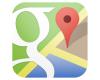 Google-Haritalar-webeyn