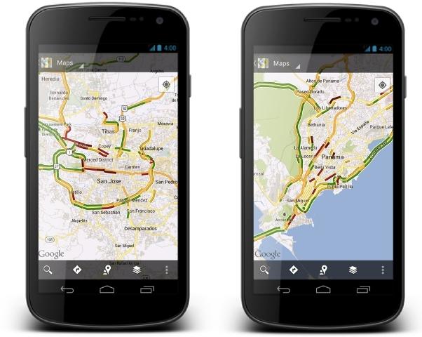 Google-Haritalar-webeyn-2