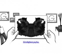 Google-Hermann-Rorschach-webeyn