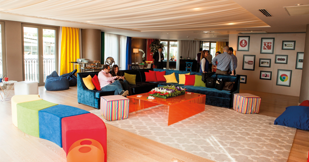 Google-House-istanbul-webeyn