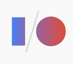 Google-I-O-gelistirici-konferansi-webeyn