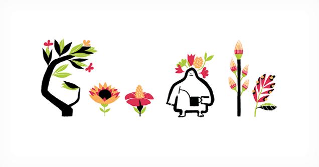 Google-Ilkbaharin-Ilk-gunu-logosu-webeyn