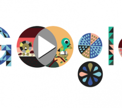 Google-John-Venn-logosu-webeyn