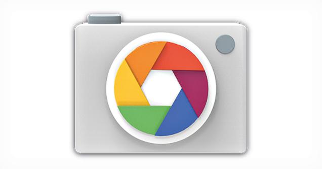 Google-Kamera-webeyn