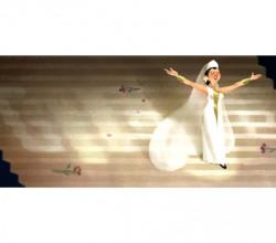 Google-Leyla-Gencer-webeyn