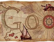 Google-Piri-Reis-ozel-logosu-webeyn