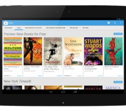 Google-Play-Books-tablet-webeyn