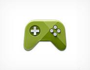 Google-Play-Games-webeyn-kucuk
