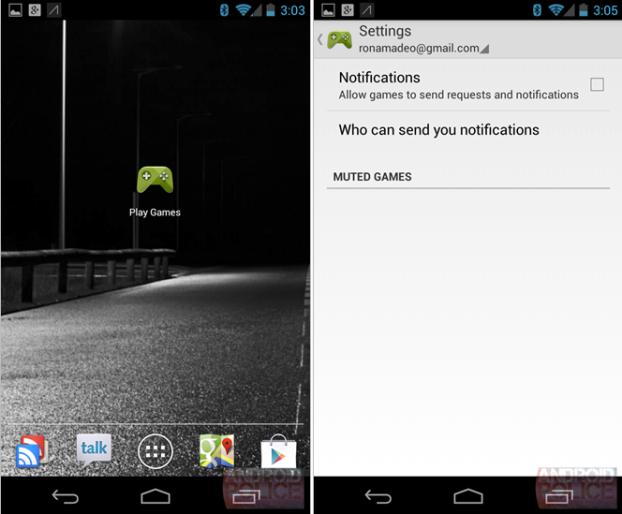 Google-Play-Games-webeyn