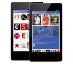 Google-Play-Gazetelik-webeyn