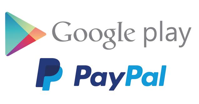 Google-Play-PayPal-webeyn