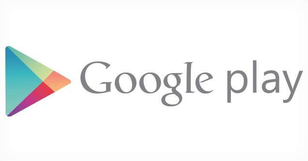 Google-Play-logo-webeyn