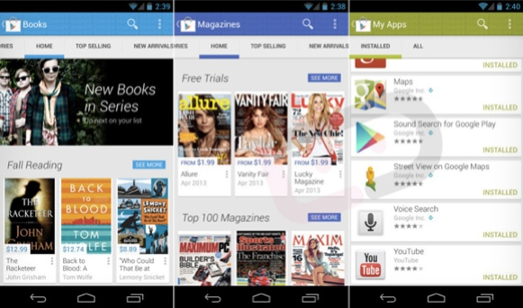 Google-Play-yeni-tasarim-webeyn