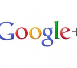 Google-Plus-logo-webeyn