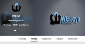 Google-Plus-webeyn