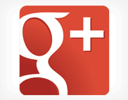 Google-Plus-webeyn-kucuk